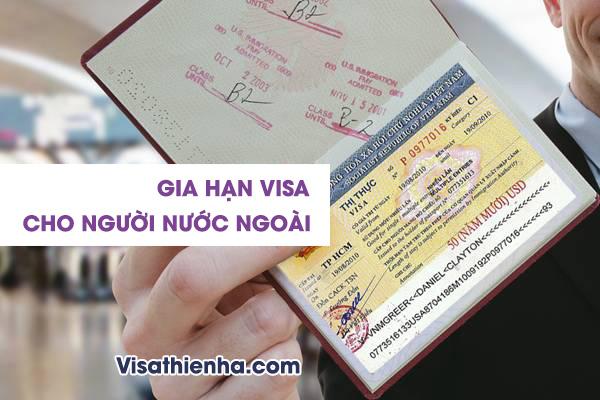 gia-han-thi-thuc-cho-nguoi-nuoc-ngoai-tai-tphcm