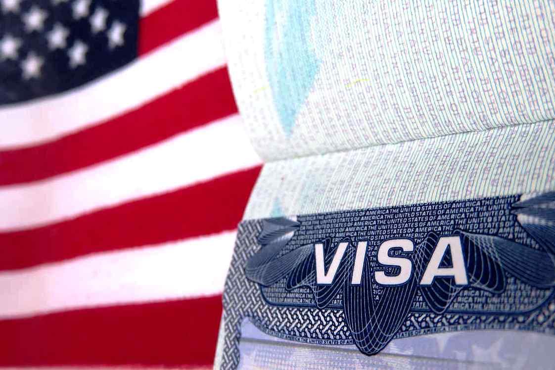 Có Visa Mỹ được miễn Visa nước nào