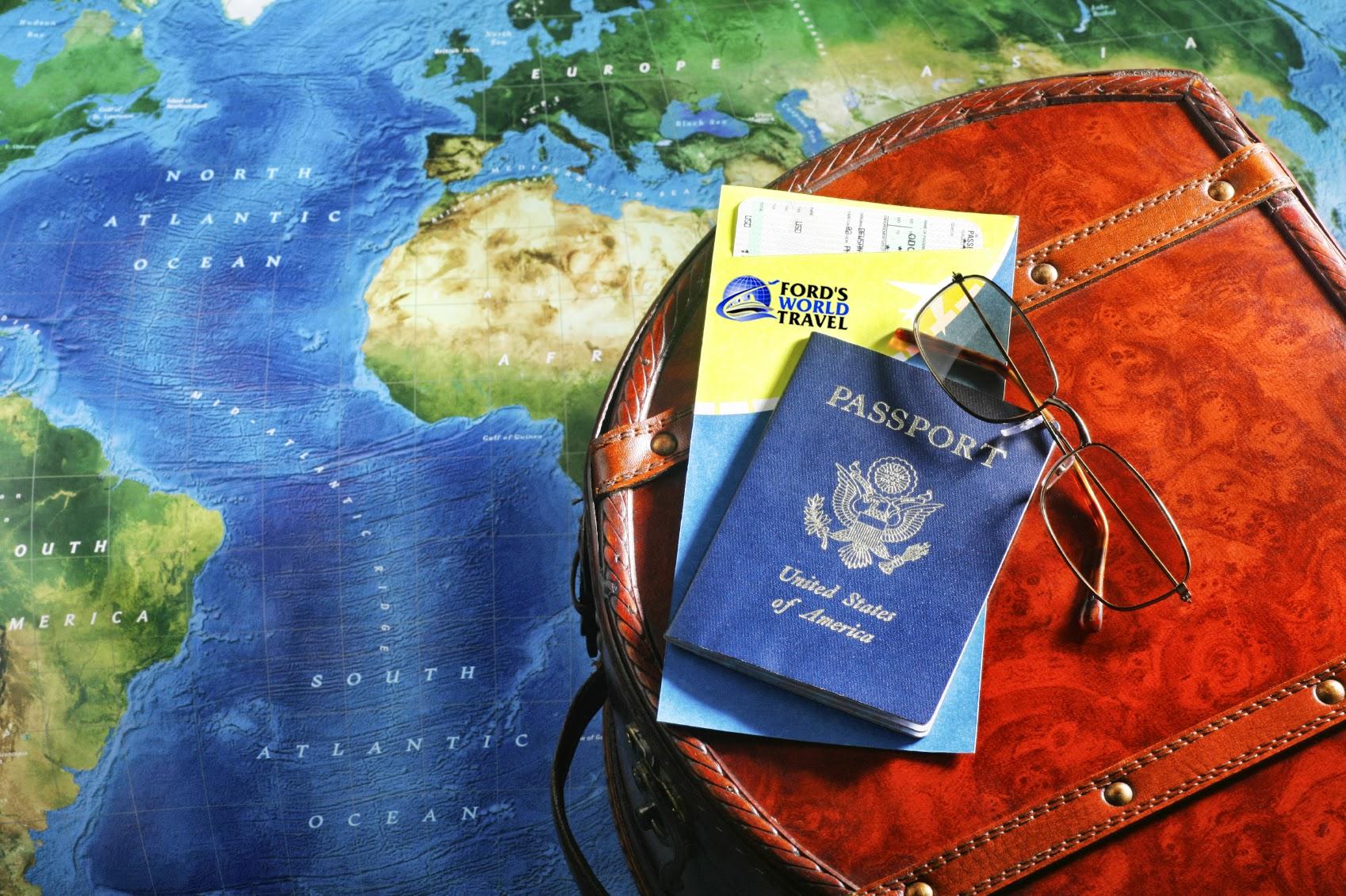 Đi Hàn Quốc theo visa thương mại năm 2018 cần lưu ý gì?