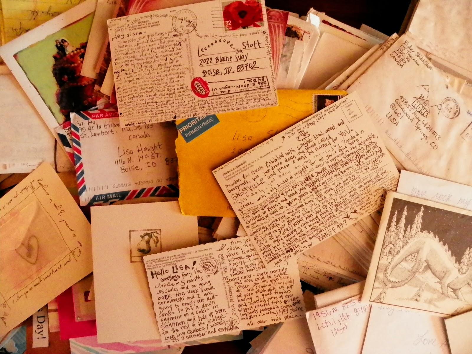 Cần có thư mời của người thân bên Mỹ Cần có thư mời của người thân bên Mỹ