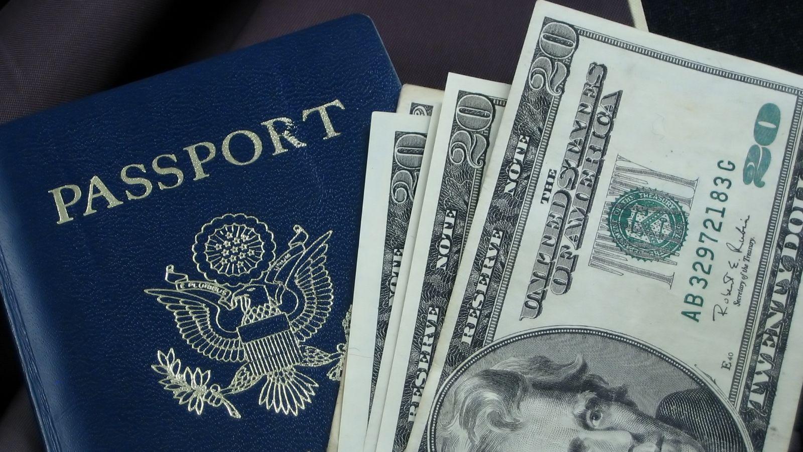 Visa đi Mỹ có thời hạn bao lâu