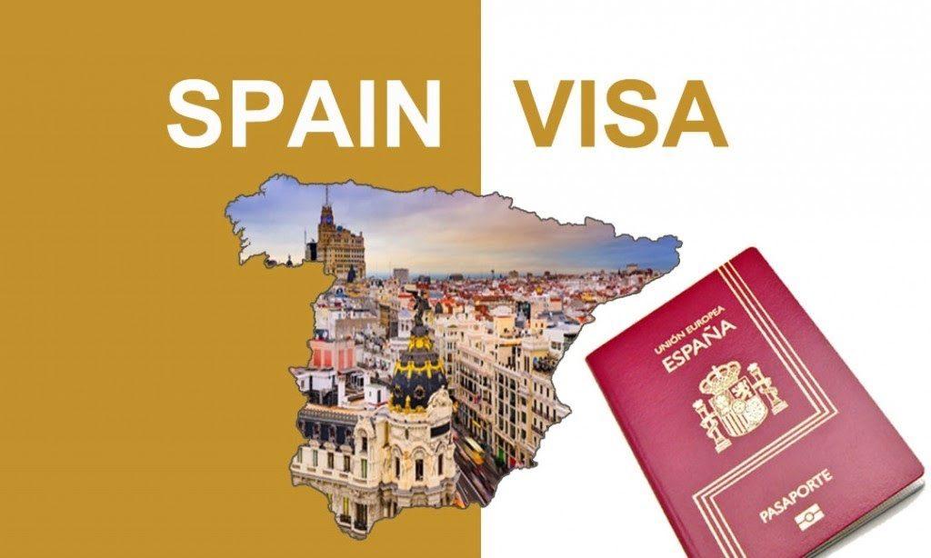 Visa bắt buộc cho quá trình lưu trú dài hạn